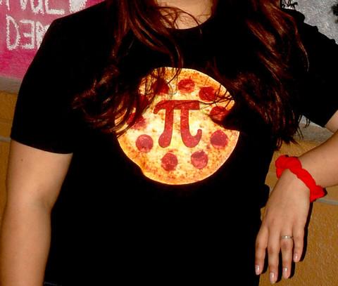 Pizza_Pi_Tee_large